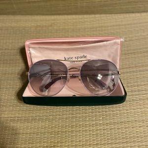 Kate Spade geneva sunglasses-9